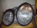lampy merc 003