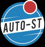 Auto-ST